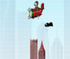 Blitz World Game